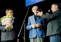 «Ростелеком» выступил партнером кинофестиваля «Зеркало»