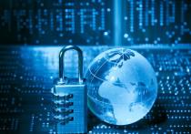«Ростелеком» и Group-IB подписали соглашение о технологическом партнерстве