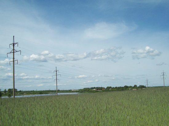 Электросетевой комплекс MРСК Центра и Приволжья в Ивановской области функционирует в штатном режиме