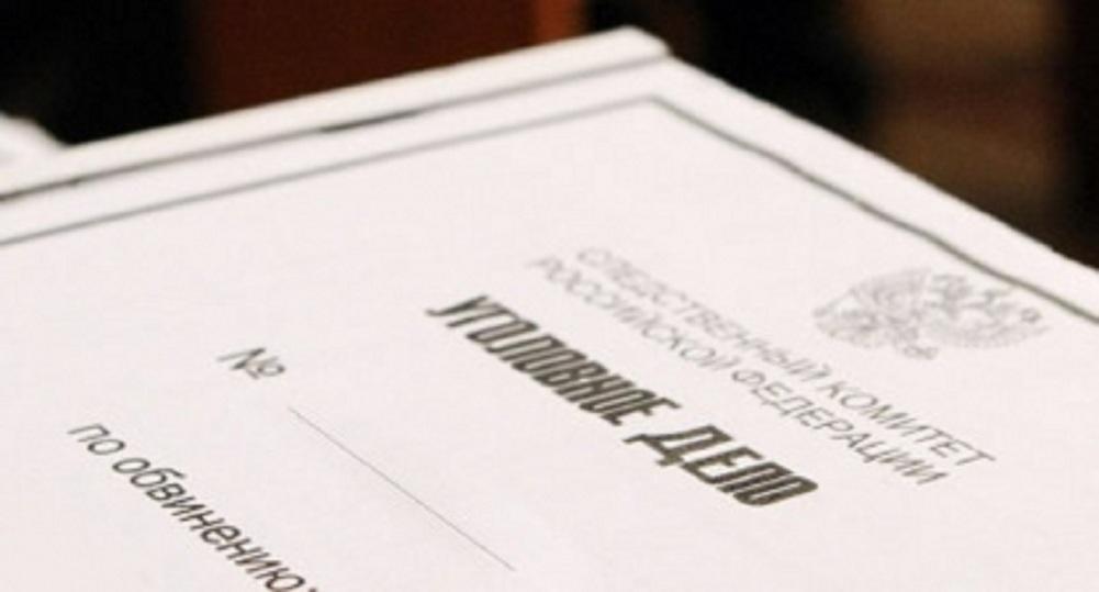 Двое приезжих изСмоленской области ограбили пожилого жителя Иваново