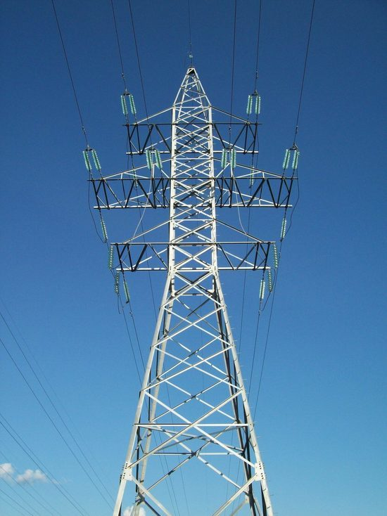 Филиал «Ивэнерго» ПАО «MРСК Центра и Приволжья» информирует об изменении порядка ограничения режима потребления электроэнергии за долги перед энергетиками