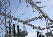 Филиал «Ивэнерго» сообщает о временном ограничении электроснабжения в микрорайонах города Кинешмы