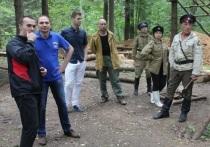 Ивановское региональное отделение «Единой России» готовится уходить в партизаны?