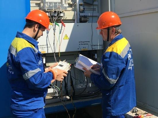 Филиал «Ивэнерго» выявил крупные факты энерговоровства в Ивановском районе