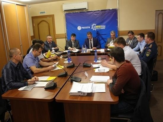 Филиал ГАЭС первым вСибири получил паспорт готовности кзиме
