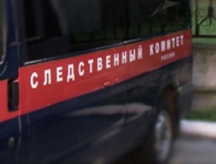 Схвачен гражданин Вичуги, напавший натаксиста