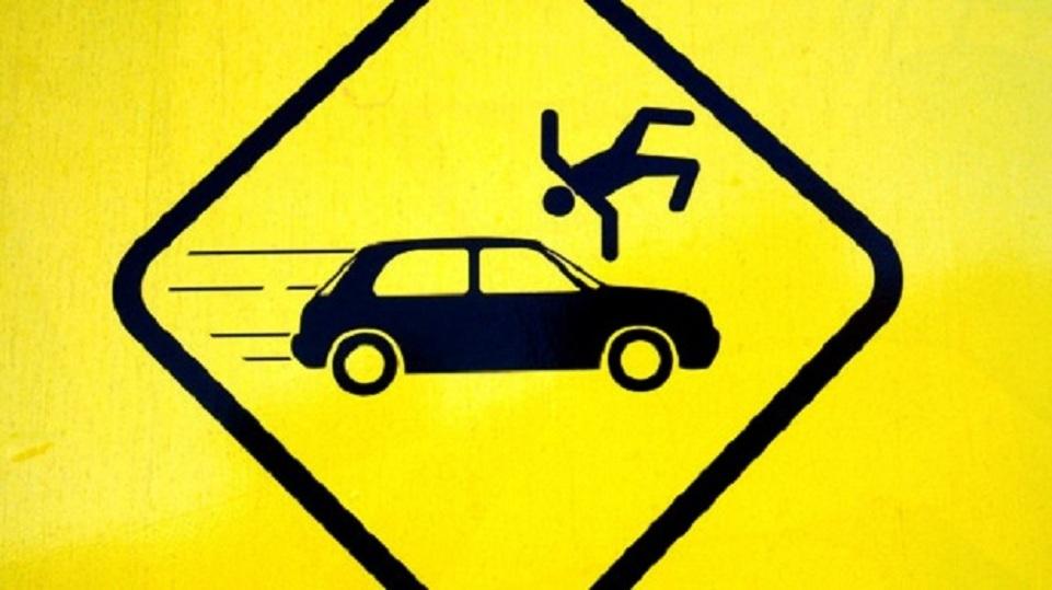 ВИванове автоледи сбила школьника искрылась сместа ДТП