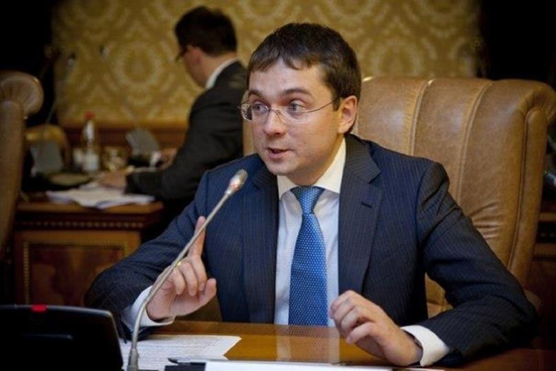 В РФ наблагоустройство выделят 125 млрд. руб.