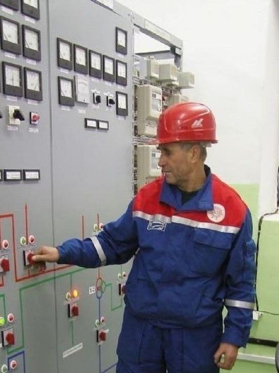 Ивэнерго: обеспечение потребителей качественной электроэнергией – основная задача производственного процесса