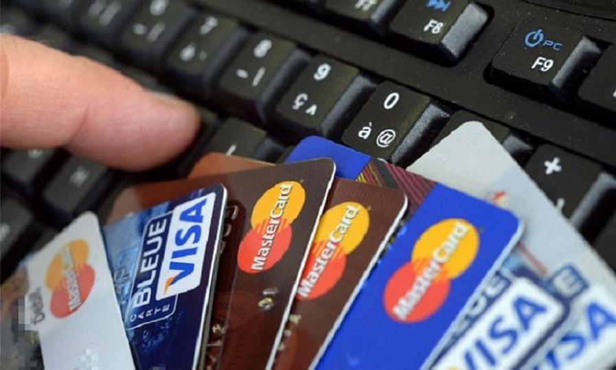 Перед новогодними праздниками банки могут подвергнуться сильной хакерской атаке— ЦБ