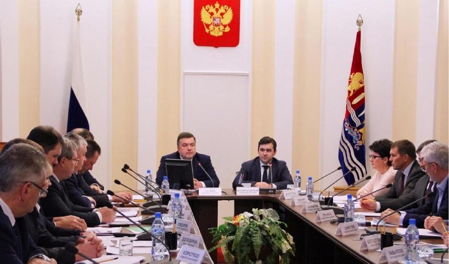 Очередная «Ласточка» может начать курсировать между Иваново иМосквой в следующем году