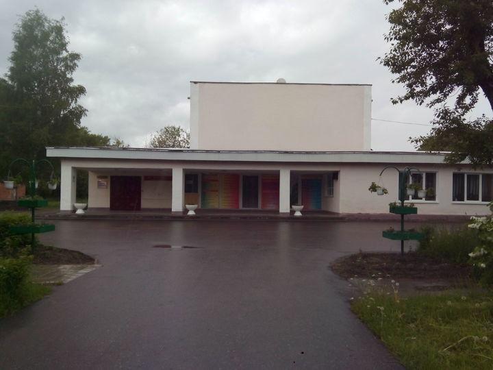 Два кинешемских кинотеатра получат по5млнруб.