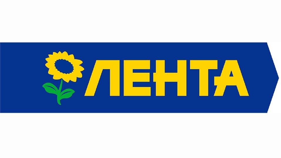 ВАчинске 1-ый супермаркет «Лента» получил 4 кассы самообслуживания