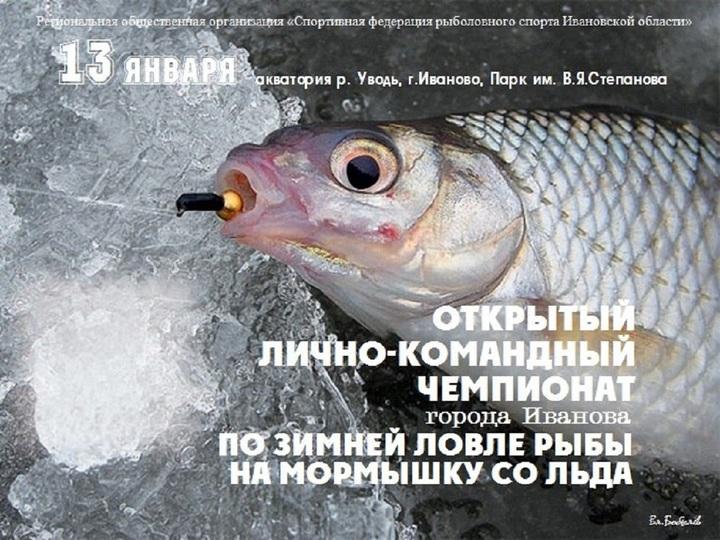 ловля рыбы на реке черемшан