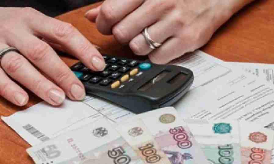 ВИвановской области проиндексировали социальные выплаты