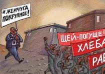 Новые фантазии депутатов городской думы Иваново – электронный проездной билет