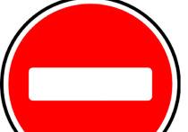 «МК в Иванове» не будет освещать самоубийство подростка  в городе Вичуга