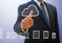 «Новая телефония» – лидер облачных услуг «Ростелекома»