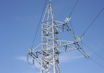 Ивэнерго: неоплата долгов за электроэнергию может грозить крупными штрафами и уголовными делами