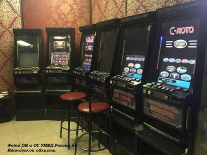 Играть без денег игровые автоматы
