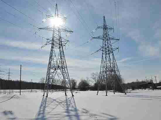 MРСК Центра и MРСК Центра и Приволжья в выходные и праздничные дни усилят контроль над работой энергосистемы