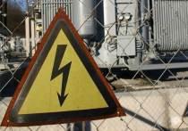 «Ивэнерго» повысит электробезопасность территорий детских учреждений в Ивановской области