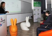 Более двухсот ивановских школьников стали слушателями «Академии искусственного интеллекта»