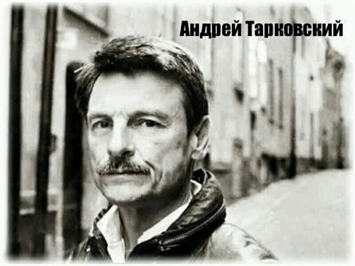 Кинофестиваль «Зеркало» состоится вИвановской области