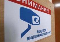 На досрочном ЕГЭ в Иванове работало 40 камер видеонаблюдения
