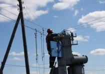 В филиале «Ивэнерго» приступили к сезону массовых ремонтных работ