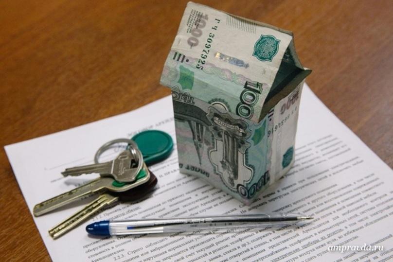 ВВоронеже резко снизилась стоимость аренды жилья