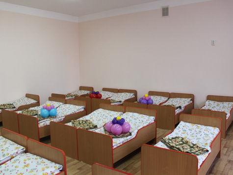 иваново ивановская область новый детский сад микрорайон московский.